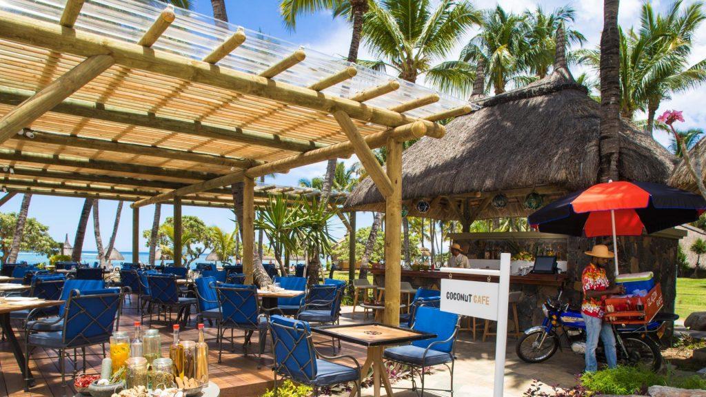 La_Pirogue_Restaurants_Coconut_Cafe