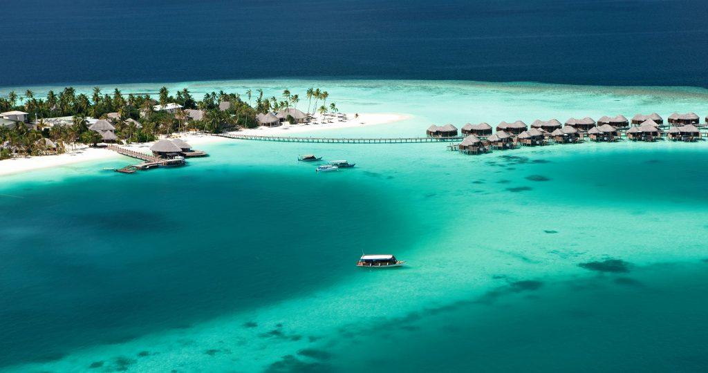 halaveli-maldives-aerial