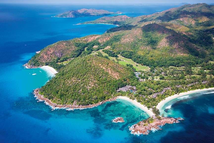 lemuria-seychelles-aerial-view-11