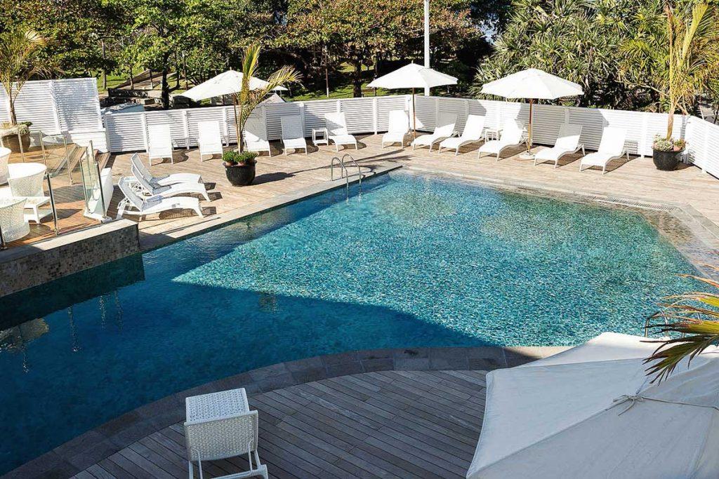 villa-delisle-hotel-pool