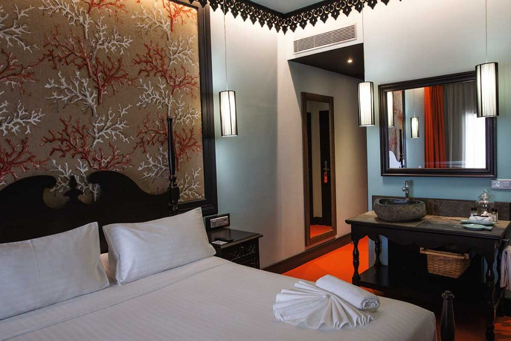 villa-delisle-hotel-superior
