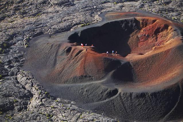 volcan05_cratere_formica_leo_-_credit_irt_-_emmanuel_virin