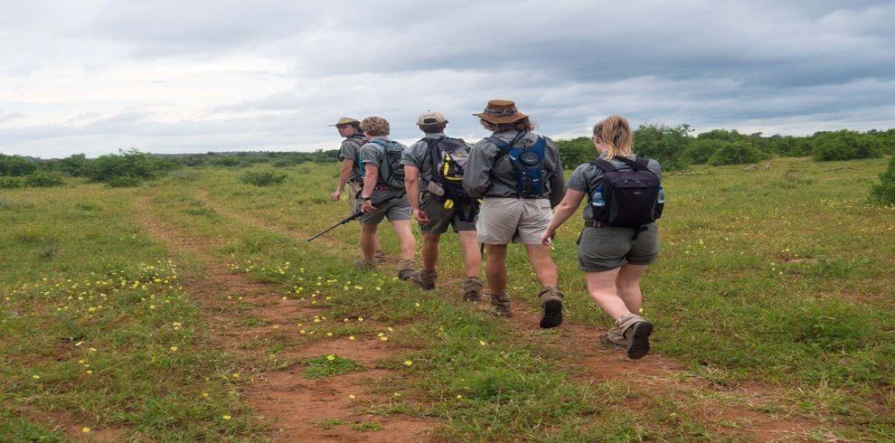 FGASA-Trails-Guide-EcoTraining-035