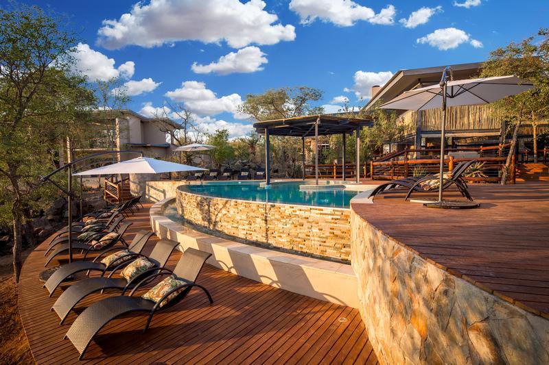 full_Makalali Main Lodge Pool