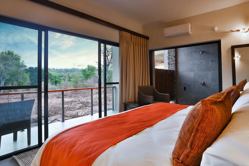 full_Makalali Main Lodge Room View 1