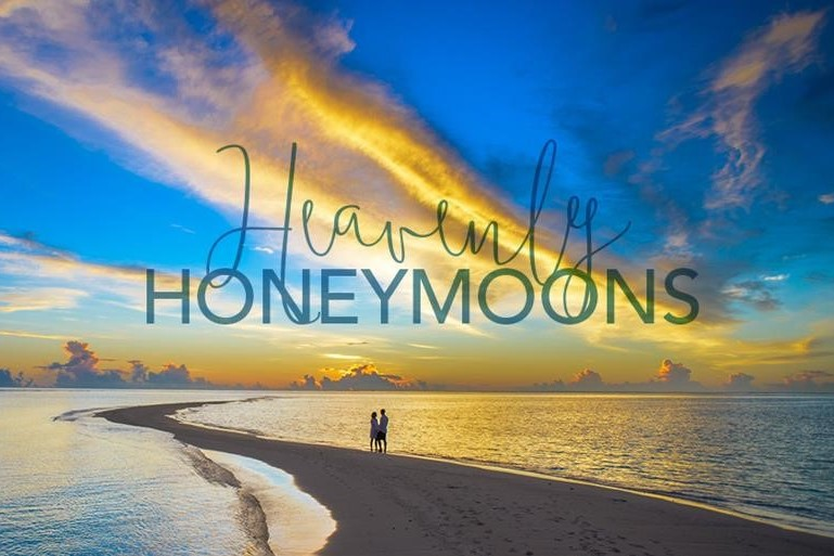 honeymoon (2)